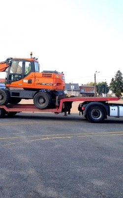 transport-niskopodwoziowy-lodz-lodzkie-4